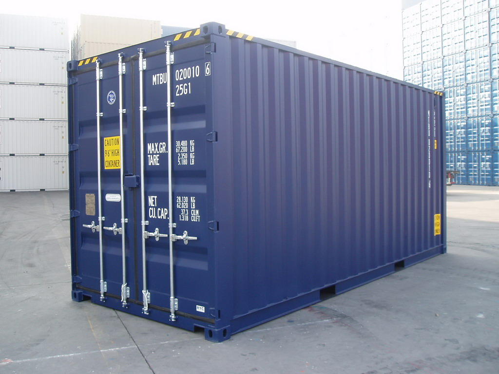 Shipping Containers For Sale Uk Shipping Containers For