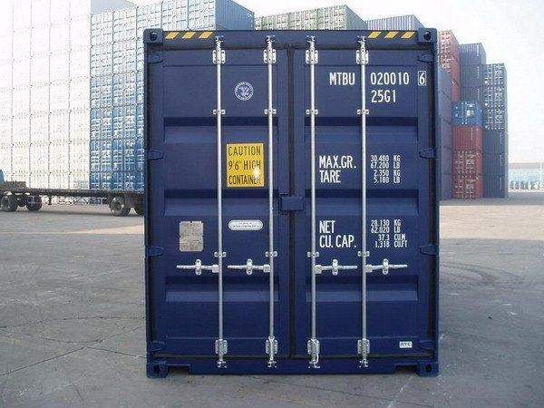 Shipping Containers For Sale Uk Shipping Container Leasingt