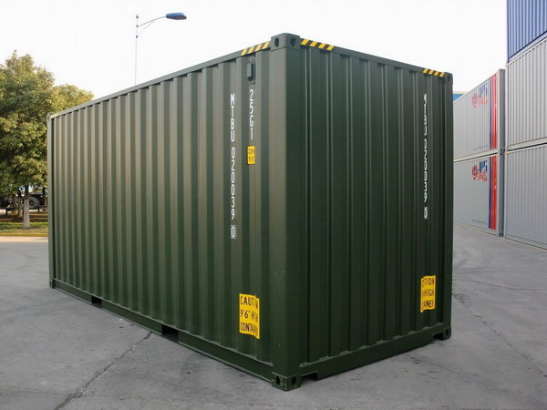 Shipping Containers For Sale Uk Rent To Buy Shipping