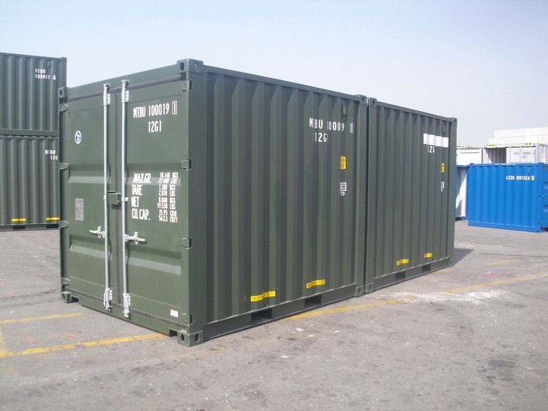 Shipping Containers For Sale Uk Shipping Container Surveys