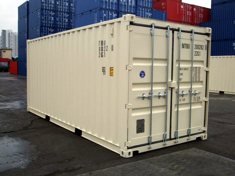 Shipping Containers For Sale Uk Chemical Stores Chemical