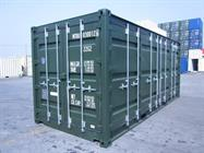 20-ft-open-side-green-shipping-container-gallery-003