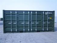 20-ft-open-side-green-shipping-container-gallery-004