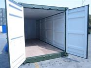 20-ft-open-side-green-shipping-container-gallery-012