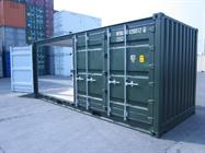 20-ft-open-side-green-shipping-container-gallery-022