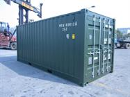 20-ft-open-side-green-shipping-container-gallery-025