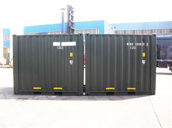 2x10-ft-connected-containers-gallery-005