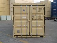 40-foot-DV-RAL-1001-shipping-container-012